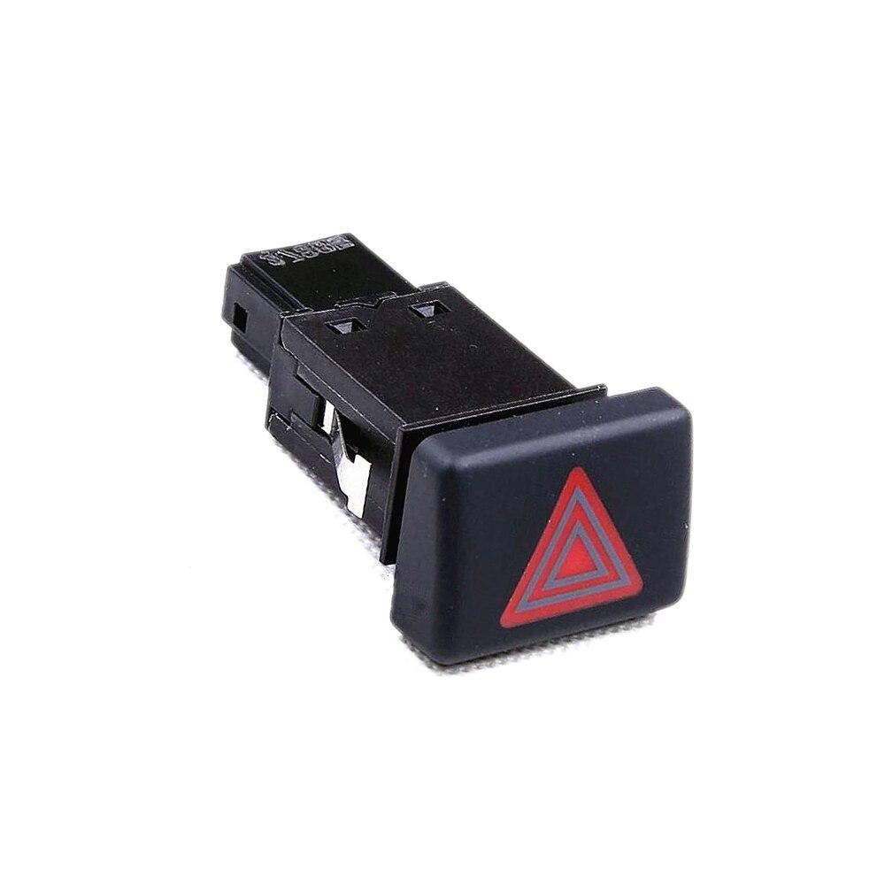 Interruptor de advertência do Perigo A4 S4 RS4 TUKE 8ED 941 509 8E0 941 509 8ED941509 8E0941509