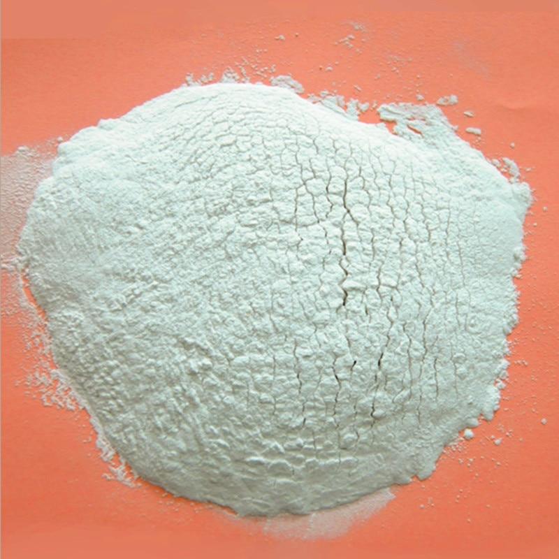 1 كجم من حمض أوكسين إندول-3-حمض بوتيريك حمض إيبا