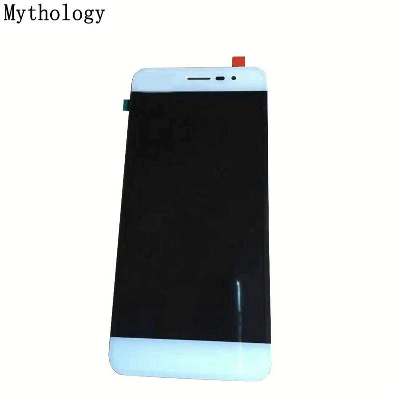 For Coolpad E561 Touch Screen Display Coolpad Torino S 4.7 Inch Touch Panel Mobile phone LCDs