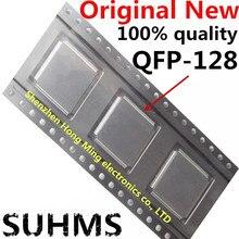 (1-5 pièce) 100% nouveau jeu de puces CXA CXS IT8225E-128 QFP-128
