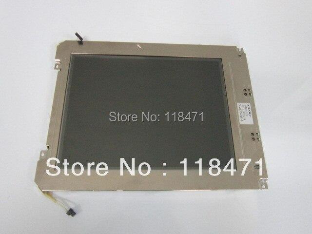 Original A+ Grade LQ10D021 10.4 inch LCD panel one year warranty