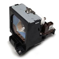 lmp p200 projector lamp module for sony vpl px20vpl px30vpl s50mvpl s50uvpl vw10htvpl vw10 projectors