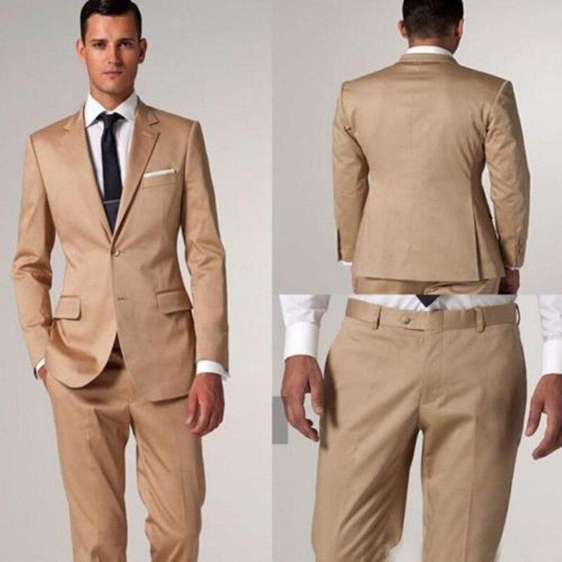 Мужской костюм terno masculino, костюм для свадьбы, 4 шт. (куртка + брюки + галстук + платок)