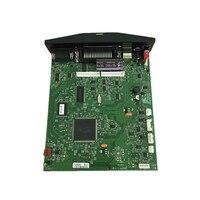 Vilaxh TLP2844 материнская плата для Zebra TLP 2844 LP2844 TLP2844 основная плата принтера