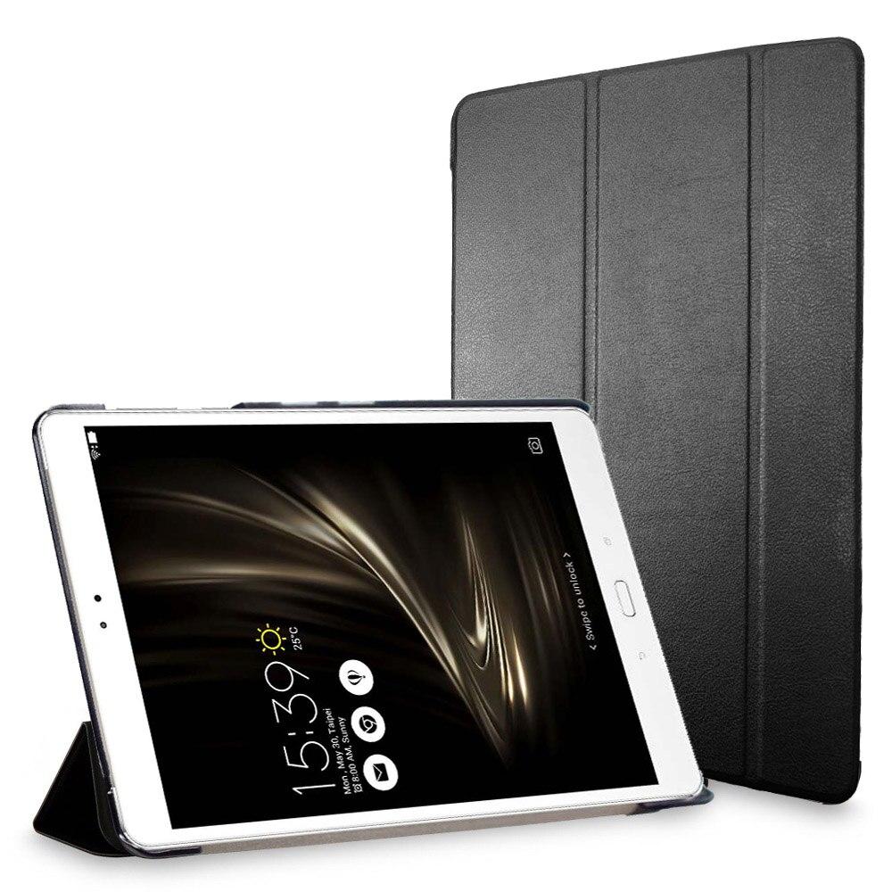 Funda de soporte para ASUS ZenPad 3 S 10 9,7 pulgadas Z500M...