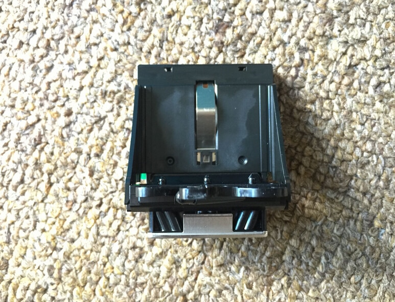 DX2 Impresión de Color de la cabeza para impresora Roland FJ-40/42 FJ-50/52 SC-500 SJ-500 SJ-600 CJ-500