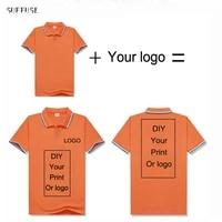 customized print t shirt for men diy your like photo or logo mens plus size s 5xl casual t shirt modal heat transfer process