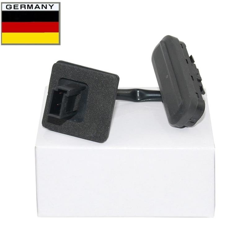 AP02 13422268 13359897 1241457 для Opel/Vauxhall Insignia Buick Regal Tailgate переключатель открывания ботинок/переключатель выпуска крышки багажника