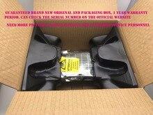 Nouveau pour 843315-B21 809083-EF1 809083-091 32 GO 2RX4 PC4-2400T 1 an de garantie
