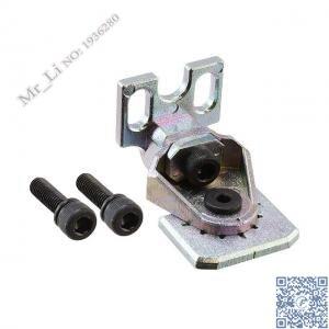 MS-SFB-1 Sensor (Mr_Li)