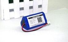 Nouveau protéger 3.7V 7800 mAh 18650 li-lon batterie pêche lumières lampe frontale spécial 4.2 V batterie avec PCB