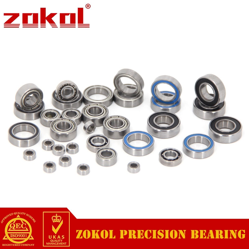 zokol-10pcs-mr52zz-to-mr148zz-miniature-deep-groove-ball-bearings-mr63zz-mr84zz-mr105zz-mr117zz-mr128zz-mr137zz-mr93zz-bearing