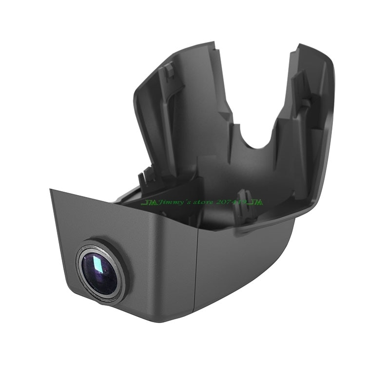 1080P WiFi Car DVR DashCam cámara de vídeo 96655 IMX322 cámara para Volvo S90 2017 2018/XC90 2015