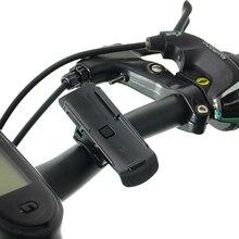 Hoge Kwaliteit Fiets Kar Mount Kit Holder Stand Voor Garmin Gpsmap 62 62S 62ST 62SC Rino 650 Garmin etrex 10 20 30
