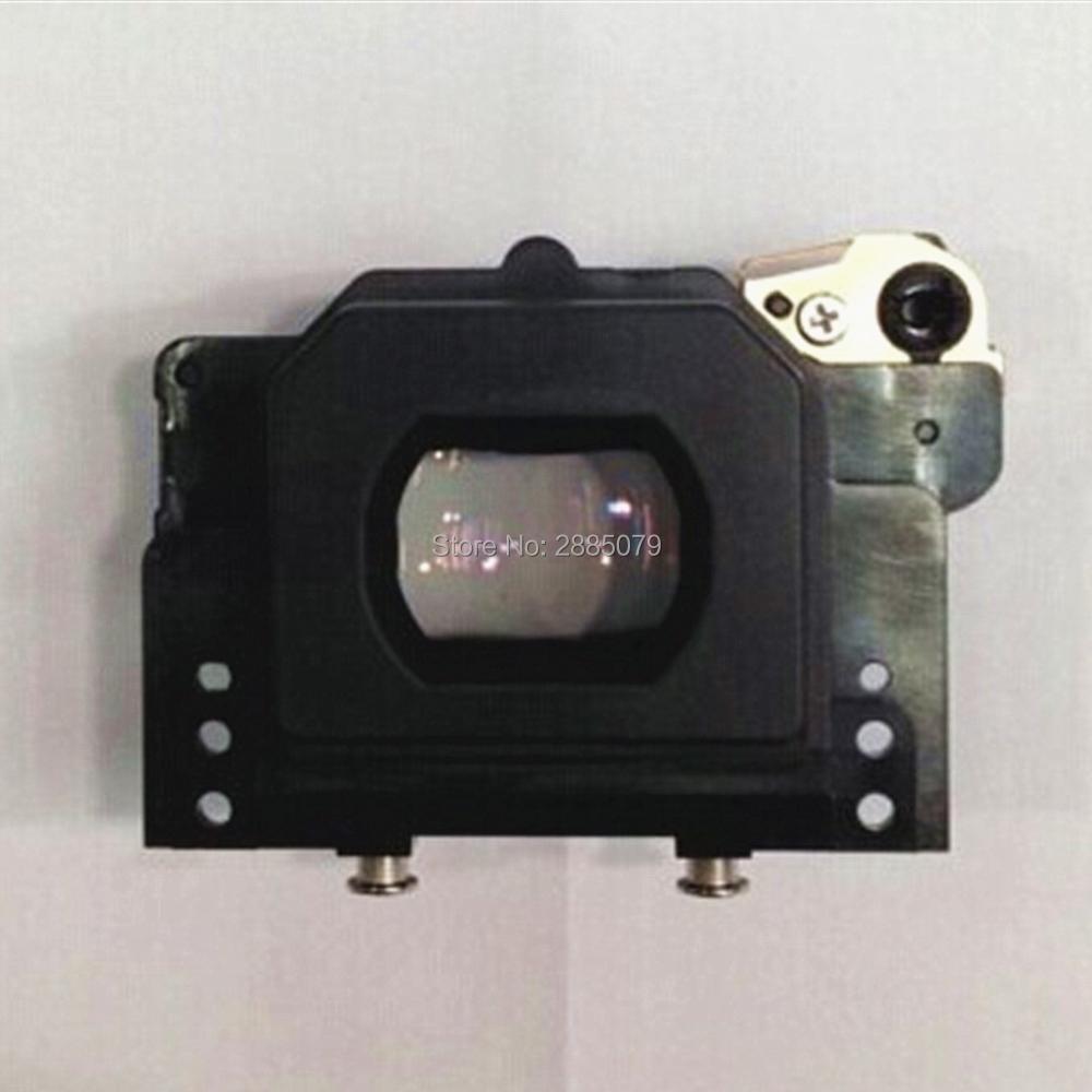 لكانون 5D3 5D مارك الثالث عدسة الكاميرا غطاء وحدة القاعدة عدسة الكاميرا وحدة إصلاح الجزء