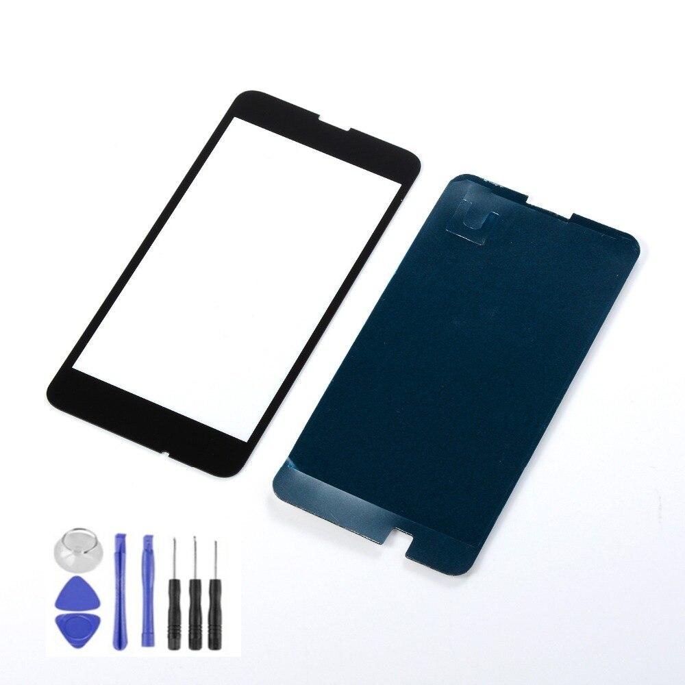 Para Nokia Lumia 630, 635, 636, 638 RM-1010 978 974 LCD pantalla...