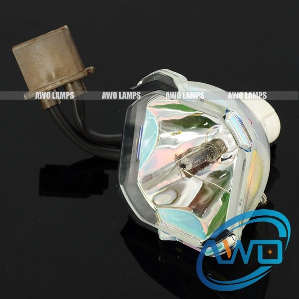 BQC-PGC30XE/1 lámpara desnuda Compatible para SHARP PG-C30X/C30XA/C30XE/C30XU/CN300S; proyectores de XG-C40XE