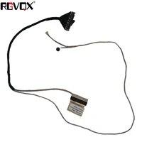NEUE LVDS LED Kabel fur Asus K56 K56C K56CM K56CA K56CB K56E S56 S56C A56 Laptop LCD VIDEO kabel 14005 -00600000 1422-019W000