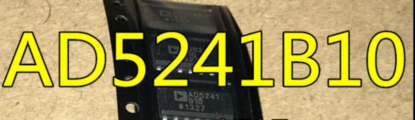 AD5241B10 IS42S16400F-7TLI C3021LD AD660AR