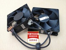 One Pair Projector CPU Cooler Fan For BENQ MX760 AD0912MX-A76GL 12V 0.17A / AD0812UB-A73GL 12V 0.45A 9TNA 9225 8025