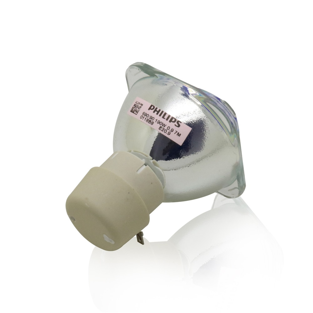 Лампа для проектора 5J. J3a05001 5J. J3k05001 для BenQ MX712UST MW811ST MX880UST MX880ST MW881UST новая Оригинальная лампа