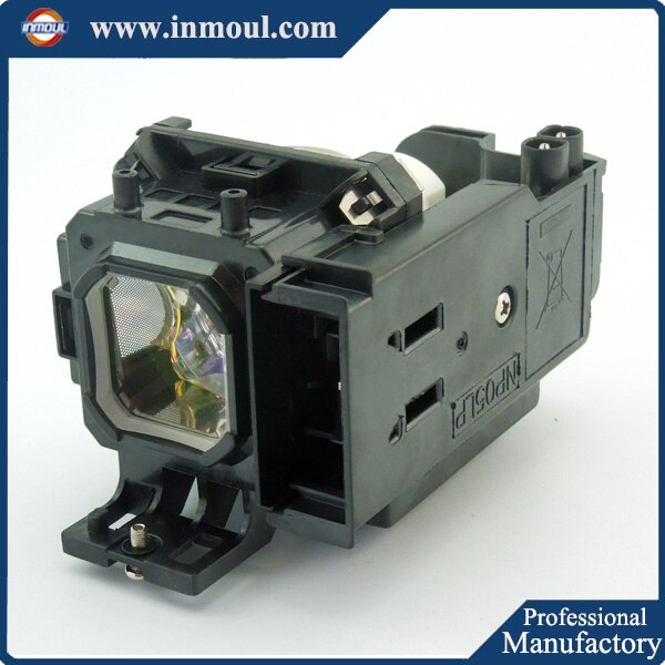 Original lámpara de proyector para NP05LP/60002094 para NEC NP901WG/NP905/NP905G/NP905G2/VT700/VT800 /VT800G/NP901
