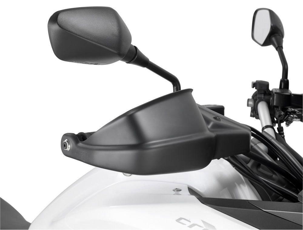 Для 2016 2017 2018 BMW G310GS G310R G 310 R ручной предохранитель тормоза сцепления ветрозащитная