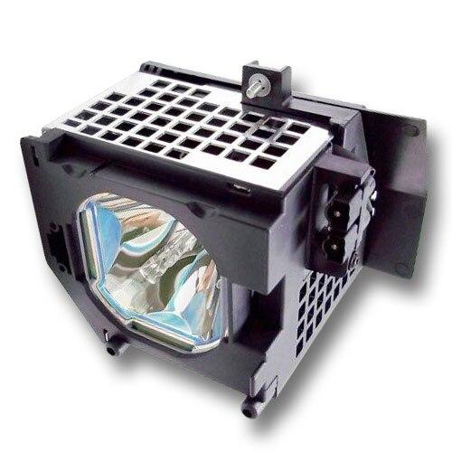 Совместимая ТВ лампа для HITACHI UX21515, LW700, LC48, 70VS810