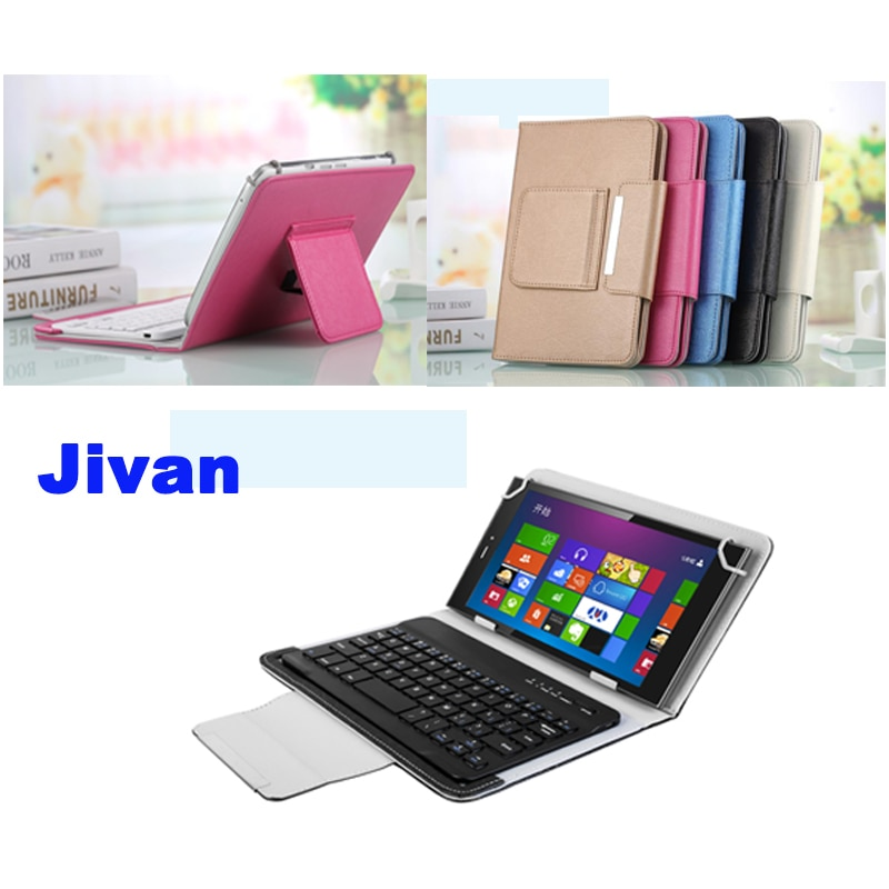 Оригинальный чехол-клавиатура с Bluetooth для Lenovo ThinkPad 8 Tablet PC для Lenovo ThinkPad 8