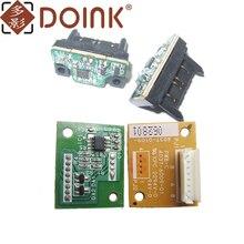 20pcs Per Minolta CF1501 CF2001 CF7915 CF7920 CF9020 Immagine Unità di chip