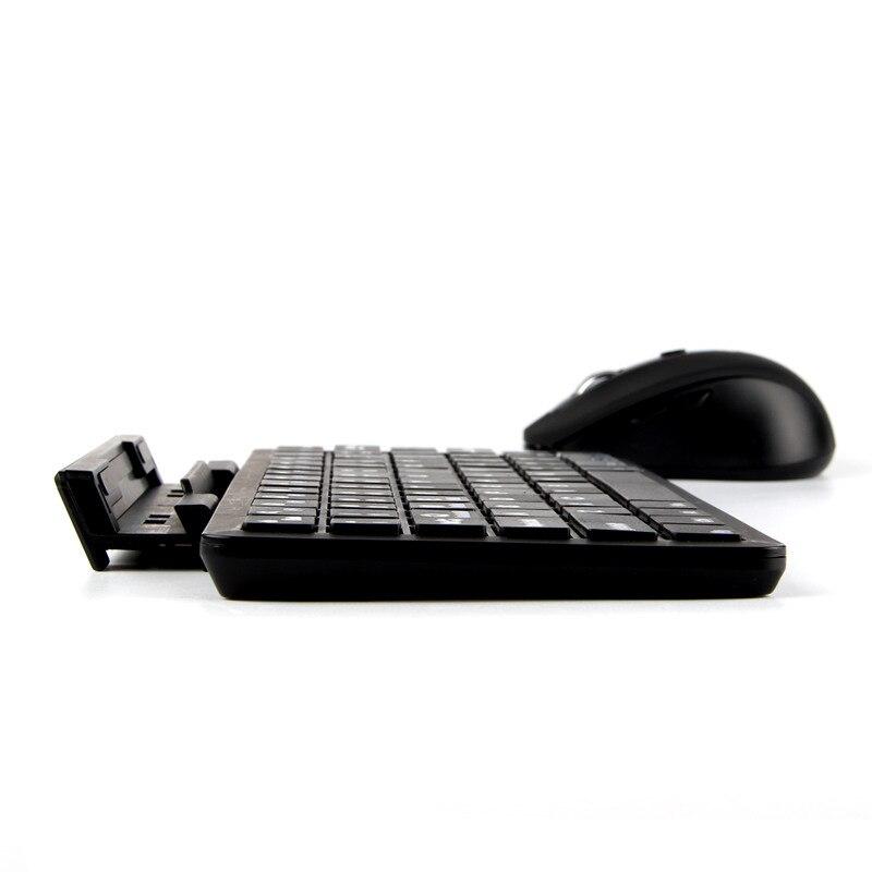 2016 Fashion Keyboard for 12 inch Chuwi Hi12 dual tablet pc for Chuwi HI12 Win10 keyboard with mouse for Chuwi Hi 12 Windows10
