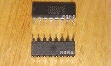 2 stücke CM6802 DIP-16 CM6802TAHX DIP16 CM6802SAHG DIP CM6802AHG CM6802BHG