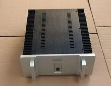 Breez amplificateur de puissance Audio réplique damplis classiques de renommée mondiale JC3 25wx2 pour MARK LEVINSON amplificateur audio hifi de classe A pure