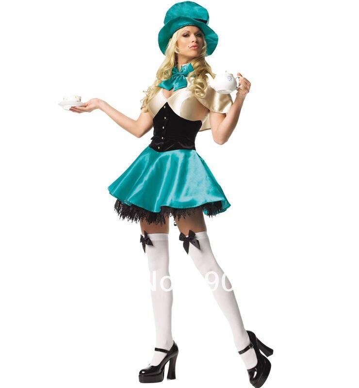 O ENVIO GRATUITO de 2015 Robyn De Capuz Meninas Adolescentes Tamanho XS Robin Hood Traje de Conto De Fadas