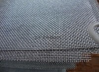 40mesh titanium mesh filter spot good quality and good price10cm*100cm