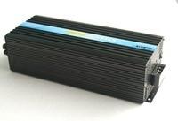 Free Shipping,Off Grid Pure Sine Wave Solar Power Invertor DC48V to  AC220V 230V 8000W