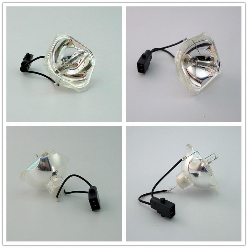 high brightness projector bulb for elplp57 for epson eb 450w eb 440w eb t450wi eb 460 h318a h343a 180 days warranty High Quality Projector Bulb ELPLP57 For Ep EB-455Wi/EB-460/EB-460i/EB-465i With Japan Phoenix Original Lamp Burner