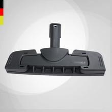 Aspirateur brosse de nettoyage adapté pour Karcher SC1/SC2/SC3/SC4/SC5 accessoires nettoyeur vapeur