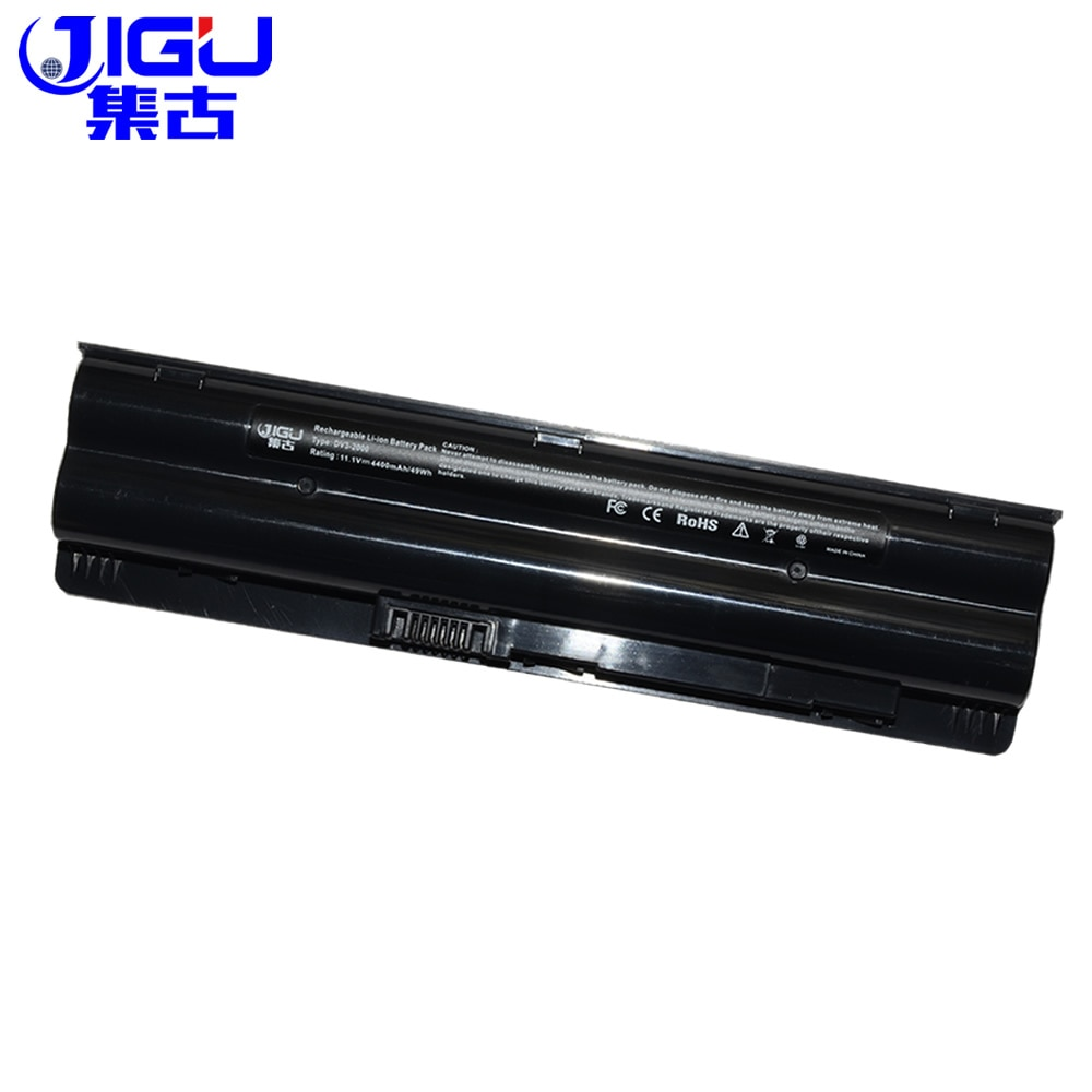 JIGU Laptop Battery FOR Hp 516479-121 HSTNN-DB94 HSTNN-IB93 HSTNN-IB94 HSTNN-LB93 HSTNN-LB94 HSTNN-O
