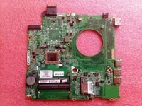766713 501 for hp pavilion 15 p laptop motherboard a8 cpu day23amb6c0 100 tested