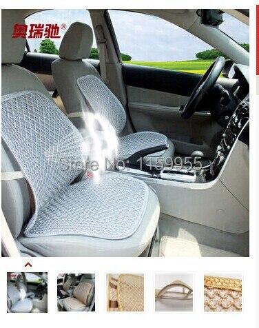 Cojín de cintura de protección para asiento de coche, cojín trasero lumbar para coche, silla de oficina para el hogar, funda de asiento de coche para la cintura, cojín de seda inclinado