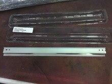 Shiping مجانا IBT حزام (2nd btr) نقل حزام شفرة لزيروكس DCC7550 DCC6550 5065 DCC242 7500 dcc5400 6500 7000 240 250 252
