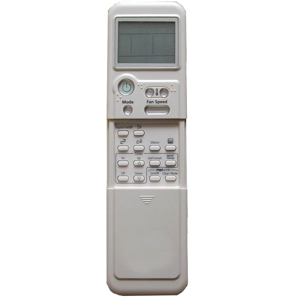 Usado original ar condicionado controle remoto ARH-1366 ARH-1388 para samsung ar condicionado ac controle remoto arc-1395