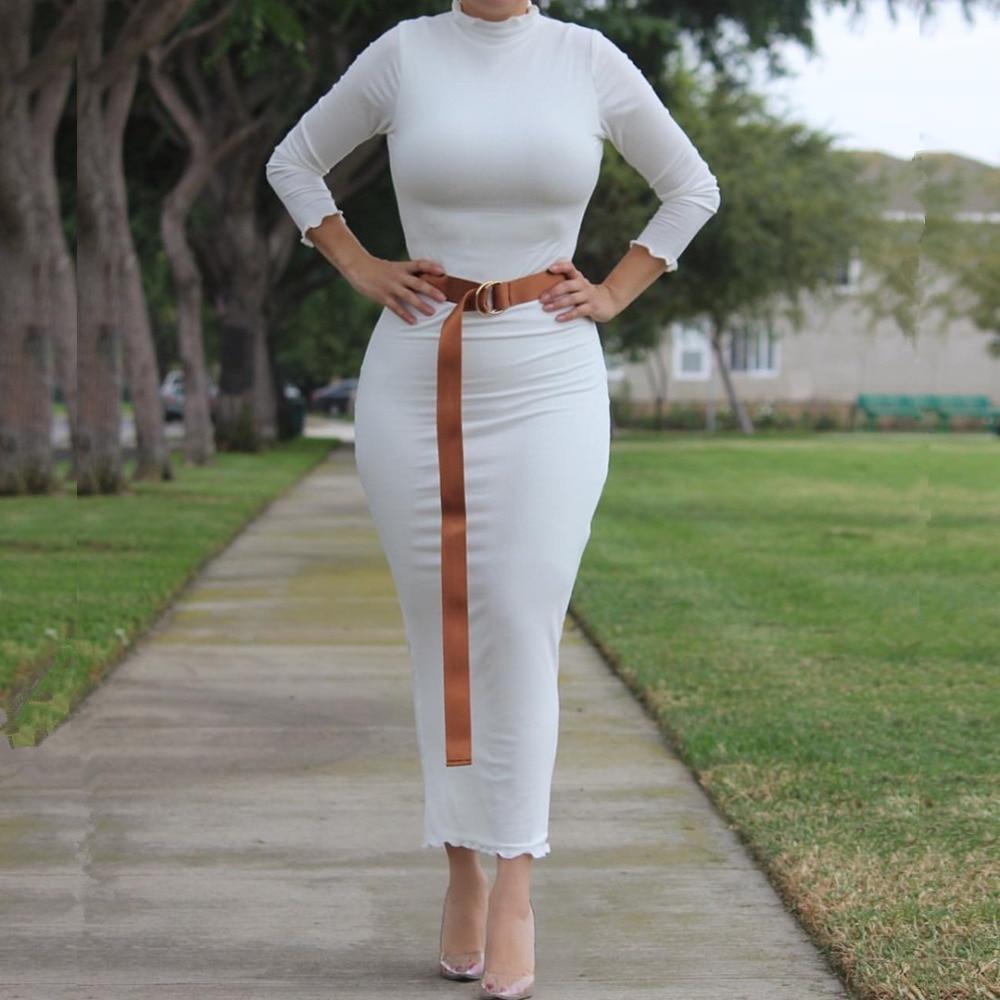 Plus size Adulto moda Muçulmana dentro babados musimah trecho mais longo vestido de muçulmano abaya islâmico abayas dubai wq1129 dropship