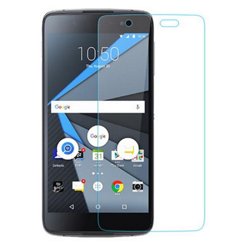 9H Премиум Закаленное стекло для BlackBerry Neon DTEK50 5,2 Neon DTEK60 5,5 Защитная пленка для экрана