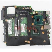 PAILIANG carte mère dordinateur portable pour Lenovo X200 PC carte mère 60Y3810 07226-1 48.47001.011 full tesed DDR3