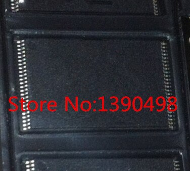 IC original nuevo TC58NVG1S3ETA00 TC58NVG1S3 TSOP48
