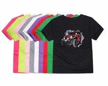 Brand New Summer Children Fashion 3D Truck SUV Car T Shirts Boys T Shirts Kids Cotton Summer Tops Baby Boys Summer Clothes