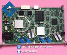 Original HUAWEI MA5680t OLT 4 ports GPON board GPBC with 4 SFP modules