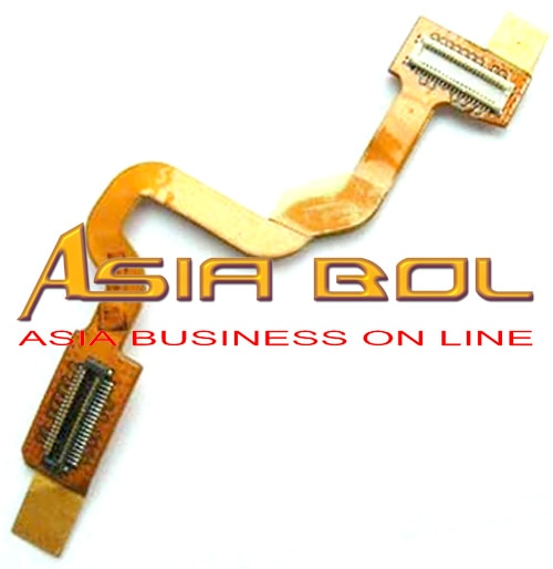 Nueva piezas de recambio de Cable Flex LCD para V980